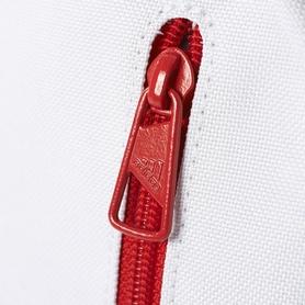 Фото 6 к товару Рюкзак детский Adidas Mascot BP