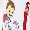 Рюкзак детский Adidas Mascot BP - фото 7