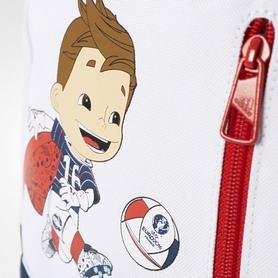 Фото 7 к товару Рюкзак детский Adidas Mascot BP