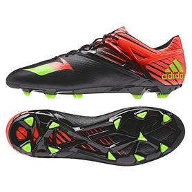 Бутсы футбольные Adidas Messi 15.1 AF4654