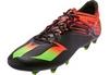 Бутсы футбольные Adidas Messi 15.1 AF4654 - фото 2