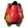Бутсы футбольные Adidas Messi 15.1 AF4654 - фото 3