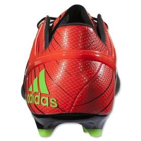Фото 3 к товару Бутсы футбольные Adidas Messi 15.1 AF4654