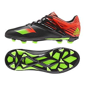 Бутсы футбольные детские Adidas Messi 15.1 AF4656