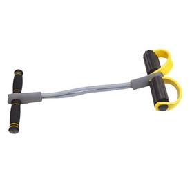 Эспандер для мышц пресса Joerex JD6052 Tummy Action Rower