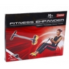 Эспандер для мышц пресса Joerex JD6052 Tummy Action Rower - фото 2