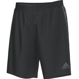 Фото 1 к товару Шорты футбольные Adidas CON16 WOV SHO черные