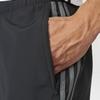 Шорты футбольные Adidas CON16 WOV SHO черные - фото 2