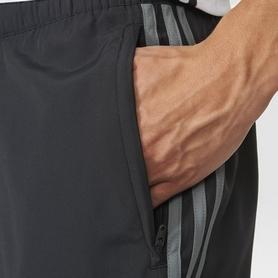Фото 2 к товару Шорты футбольные Adidas CON16 WOV SHO черные