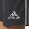 Шорты футбольные Adidas CON16 WOV SHO черные - фото 3