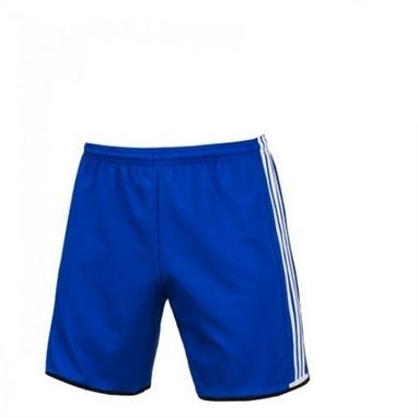 Шорты футбольные Adidas CONDI 16 SHO синие