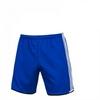 Шорты футбольные Adidas CONDI 16 SHO синие - фото 1