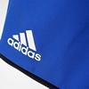 Шорты футбольные Adidas CONDI 16 SHO синие - фото 3