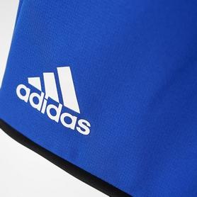 Фото 3 к товару Шорты футбольные Adidas CONDI 16 SHO синие