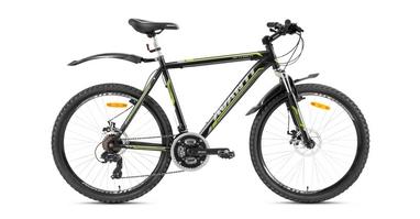 Велосипед горный Avanti Meteorite 26