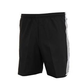 Шорты футбольные Adidas CONDI 16 SHO черные