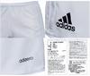 Шорты футбольные Adidas CONDI 16 SHO белые - фото 2