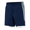Шорты футбольные детские Adidas Konn 16 SHTS WBY синие - фото 1