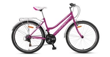 Велосипед городской Avanti Omega 26