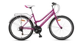 Фото 1 к товару Велосипед городской Avanti Omega 26