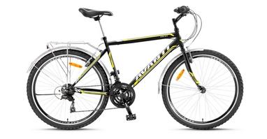 Велосипед горный Avanti Pilot 26