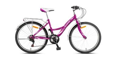 Велосипед городской Avanti Elite 24