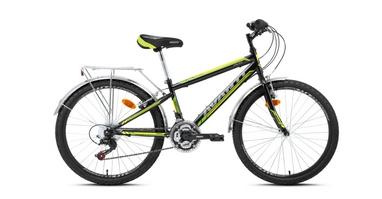 Велосипед городской подростковый Avanti Pilot 24