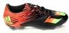 Бутсы футбольные Adidas Messi 15.2 AF4658 - фото 2
