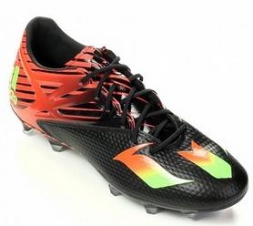 Фото 3 к товару Бутсы футбольные Adidas Messi 15.2 AF4658