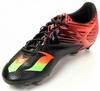 Бутсы футбольные Adidas Messi 15.2 AF4658 - фото 4