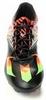 Бутсы футбольные Adidas Messi 15.2 AF4658 - фото 5