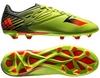 Бутсы футбольные Adidas Messi 15.3 S74689 - фото 1
