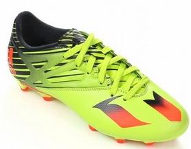 Фото 3 к товару  Бутсы футбольные Adidas Messi 15.3 S74689