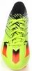 Бутсы футбольные Adidas Messi 15.3 S74689 - фото 4