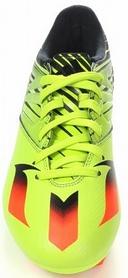 Фото 4 к товару  Бутсы футбольные Adidas Messi 15.3 S74689