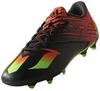Бутсы футбольные Adidas Messi 15.3 AF4852 - фото 2