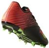 Бутсы футбольные Adidas Messi 15.3 AF4852 - фото 3