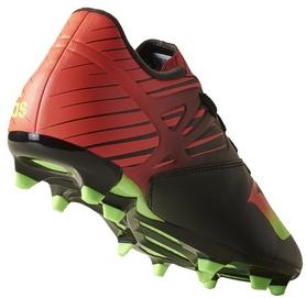 Фото 3 к товару Бутсы футбольные Adidas Messi 15.3 AF4852