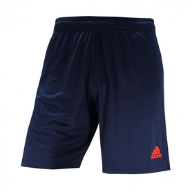 Шорты арбитра Adidas REF 14 SHO WB синие