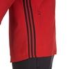 Костюм спортивный Adidas Condivo 16 Pes Suit красный - фото 4