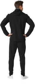 Фото 4 к товару Костюм спортивный Adidas Condivo 16 Pes Suit черный