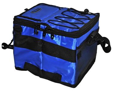 Сумка изотермическая Thermos Double Cooler 10 л