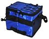 Сумка изотермическая Thermos Double Cooler 10 л - фото 1
