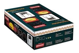 Фото 2 к товару Гриль-барбекю портативный Ferraboli Idro150