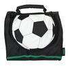 Сумка изотермическая (ланч бокс) Thermos Soccer 3,6 л - фото 1