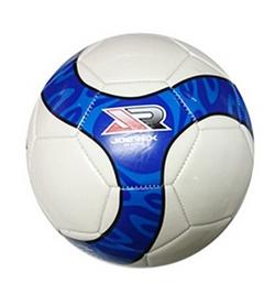 Мяч футбольный Joerex AJAB40053