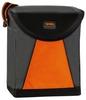Сумка изотермическая Thermos Geo Trek 12 л оранжевая - фото 1