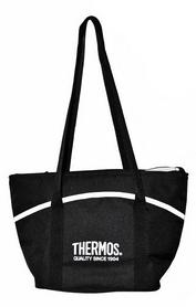 Сумка изотермическая Thermos  QS1904 6 л