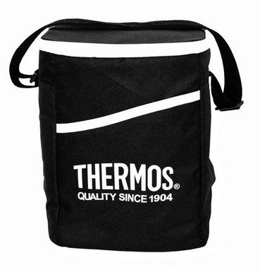Сумка изотермическая Thermos QS1904 11 л