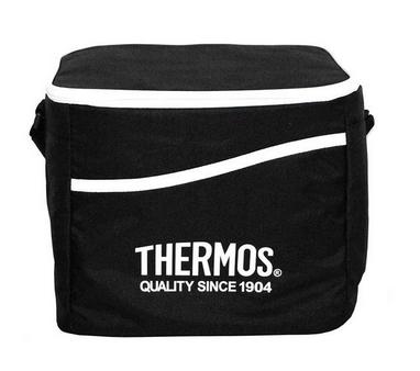 Сумка изотермическая Thermos QS1904 19 л